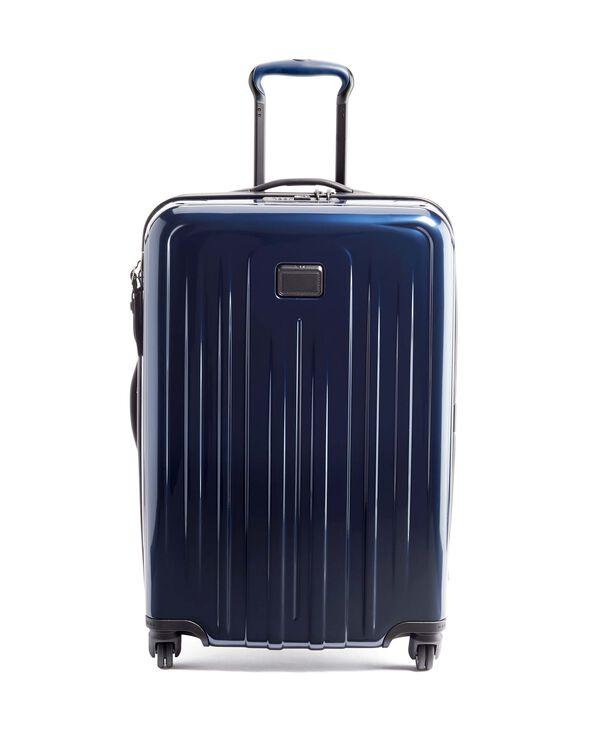 Tumi V4 Short Trip Expandable 4 Wheeled Packing Case