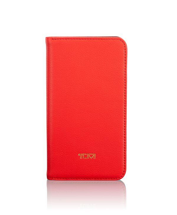 Mobile Accessory Custodia a portafoglio per iPhone XR