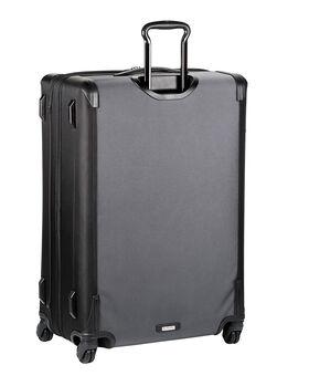 Valigia espansibile per viaggi lunghi a 4 ruote Alpha 2