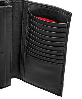 TUMI ID Lock™ Portafoglio per tasca giacca Alpha