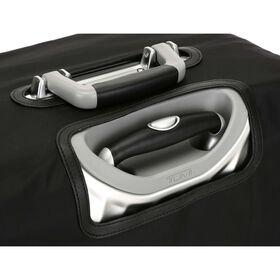 """Cover 20"""" per valigia 19 Degree Aluminum 19 Degree Aluminium"""