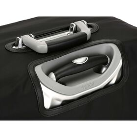 19 Degree Aluminium Cover for Continental C/O 19 Degree Aluminium
