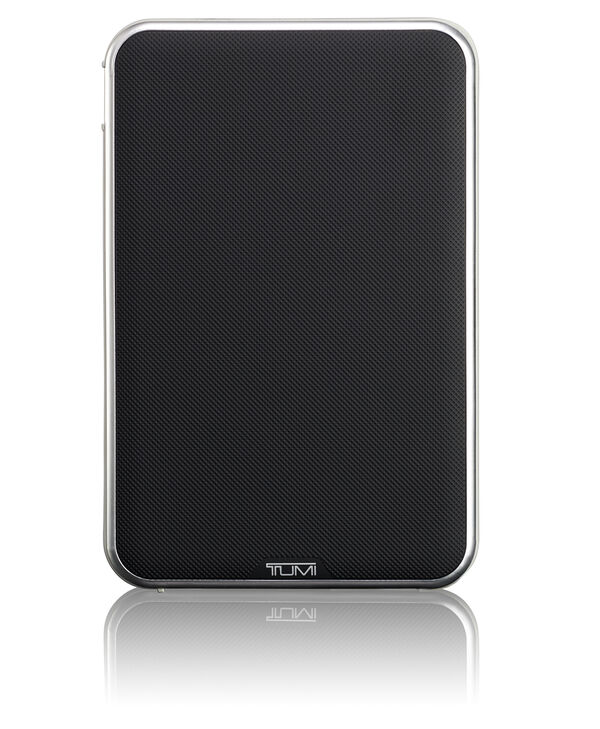 Electronics Caricabatterie Power Bank 12000 mAh