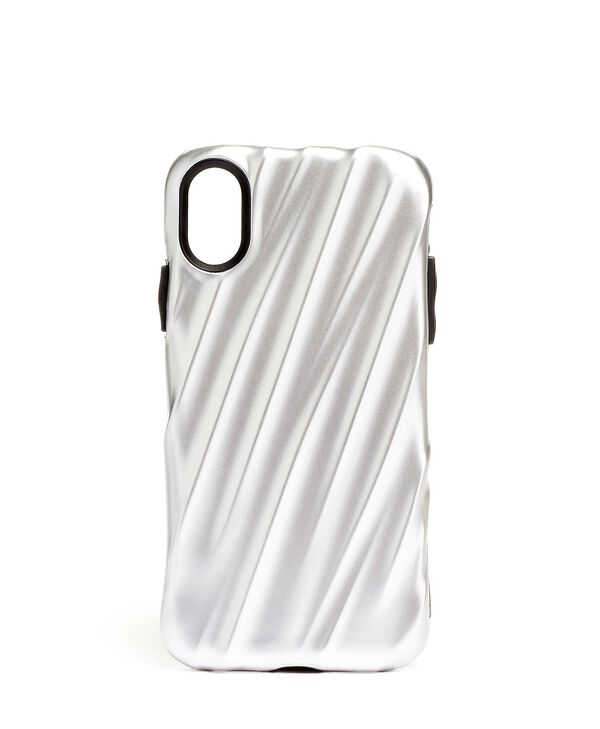 Mobile Accessory Custodia 19 Degree per iPhone XS/X