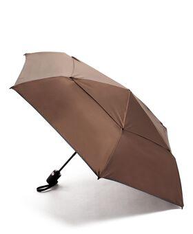 Ombrello medio con chiusura automatica Umbrellas