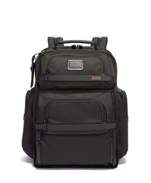 Alpha 3 TUMI T-Pass® Business Class Brief Pack®