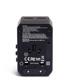 Adattatore USB a 3 porte Electronics