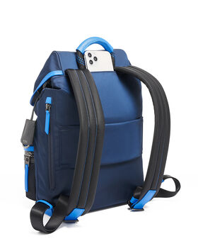 Small Rivas Backpack Voyageur