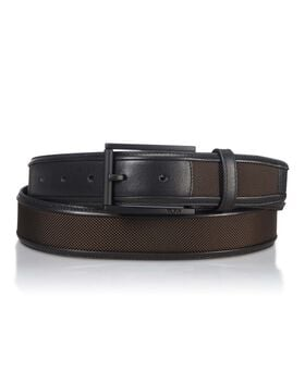 Cintura in nylon balistico Belts