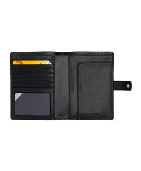 Porta passaporto Belden