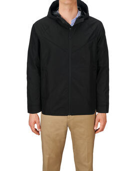 Pax Men's Windbreaker M TUMIPAX Outerwear