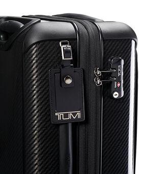 Tegra-Lite® Max Carry On Ibrido Internazionale Espandibile Tegra-Lite®