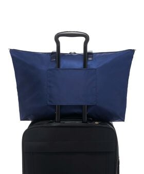 Tote Just In Case® Voyageur