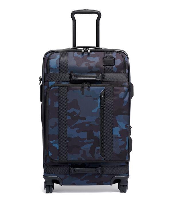 Merge Short Trip Expandable 4 Wheeled Packing Case