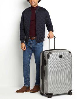 Valigia per viaggi intorno al mondo TUMI Latitude