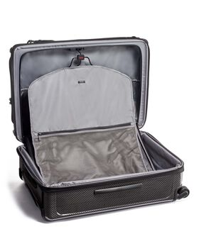 Large Trip Expandable 4 Wheeled Packing Case TEGRA-LITE® 2