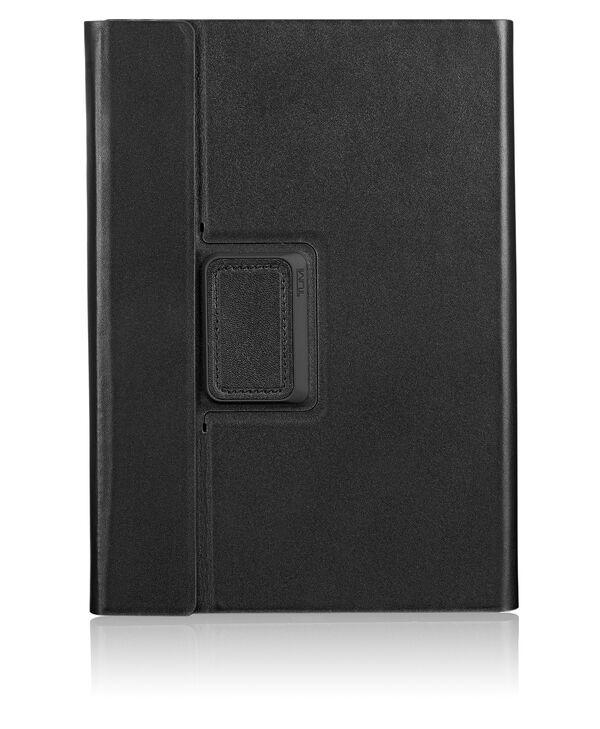 """Mobile Accessory Custodia per 9.7"""" iPad Pro con copertina pieghevole"""