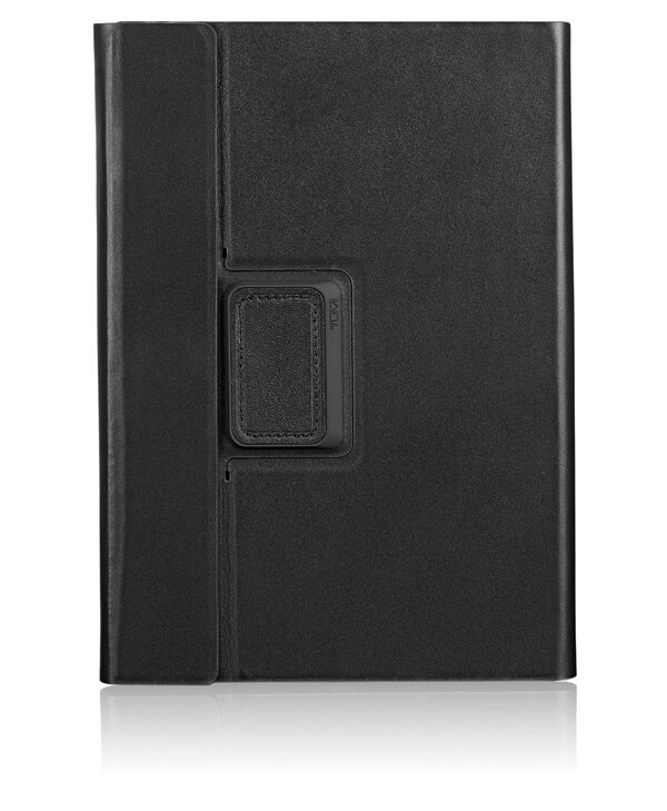"Mobile Accessory Rotating Folio Case for 9.7"" iPad Pro"