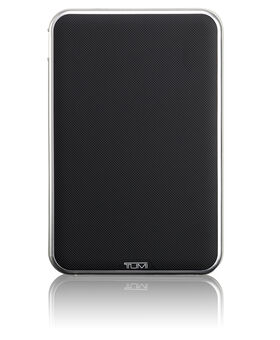 Caricabatterie Power Bank 12000 mAh Electronics