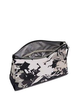Porta accessori triangolare Basel Voyageur