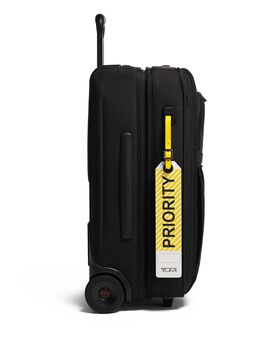 Etichetta per bagaglio Priority Travel Accessory