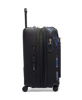 Valigia espansibile per viaggi medi Merge