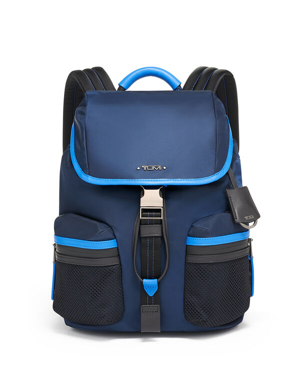 Voyageur Small Rivas Backpack