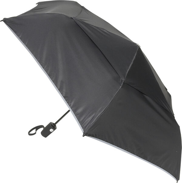 Umbrellas Ombrello medio con chiusura automatica