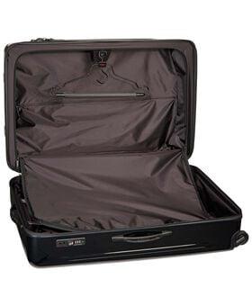 Valigia per viaggi intorno al mondo TUMI V3