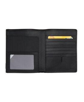 Porta passaporto TUMI ID Lock™ Alpha