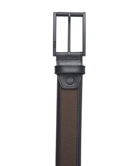 Cintura in nylon balistico Belts