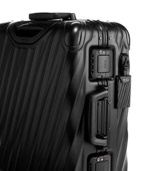 Bagaglio a mano per voli di linea 19 Degree Aluminum