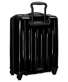 International Slim Carry-On TUMI V3