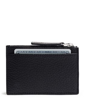 Zip Card Case Belden