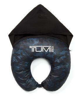 TUMIPAX Outerwear TUMIPAX PRESTON REV XL TUMIPAX Outerwear