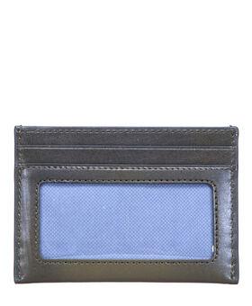 Slim Card Case Nassau