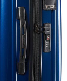 Valigia espansibile per viaggi medi TUMI V3
