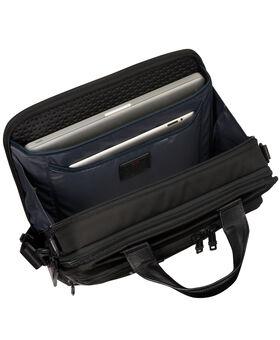 Cartella espansibile per laptop a schermo piccolo Alpha 2