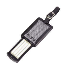 Etichetta Bagaglio Tegra-Lite®