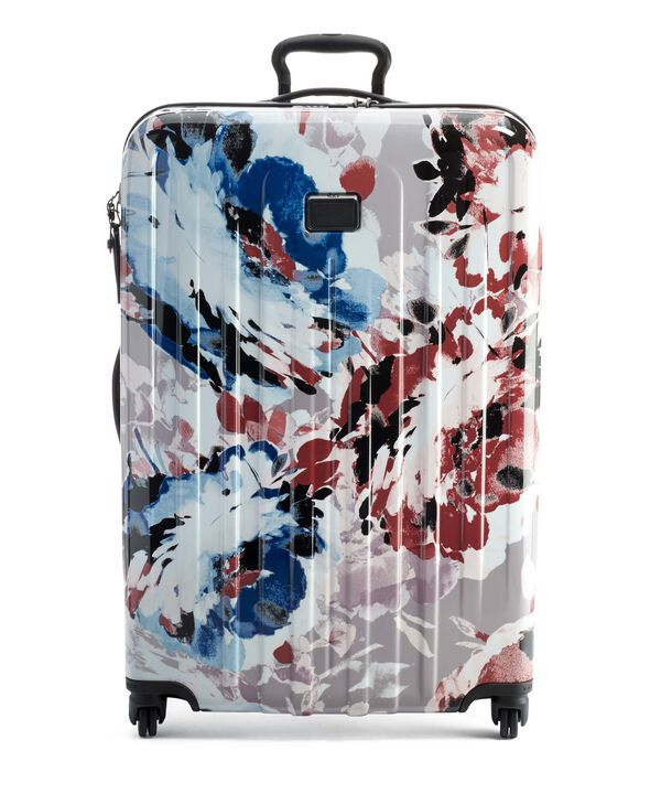 Tumi V4 Extended Trip Expandable 4 Wheeled Packing Case