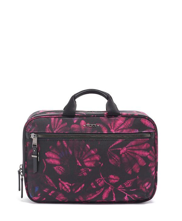 Voyageur Beauty-case Madina