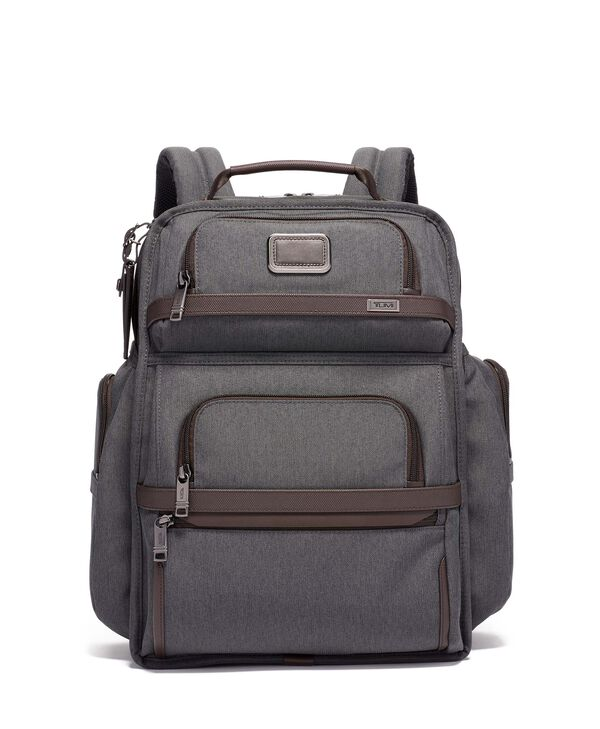 Alpha 3 Zaino TUMI T-Pass® Business Class Brief Pack®