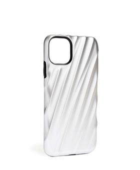 Custodia 19 Degree per iPhone 11 Pro Max Mobile Accessory