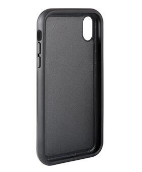 Cover con cavalletto per iPhone XS/X Mobile Accessory