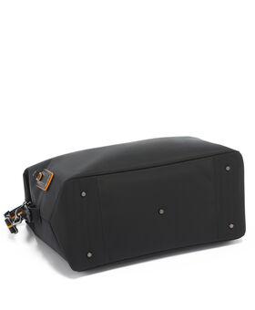 Sacca M-Tech soft TUMI | McLaren
