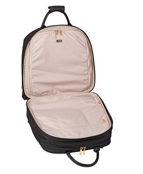 Simone Compact Carry-On Larkin
