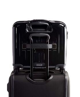Compact 4 Wheeled Brief Tumi V4