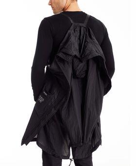 Giacca antipioggia ultraleggera da uomo TUMIPAX Outerwear