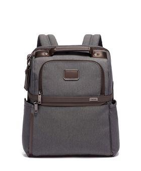 Zaino sottile portacomputer Brief Pack® Alpha 3