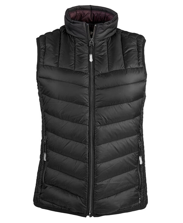TUMIPAX Outerwear Gilet donna TUMIPAX